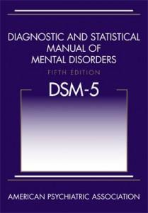DSM5_MedLarge