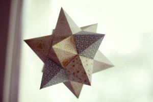 estrella-de-piramides